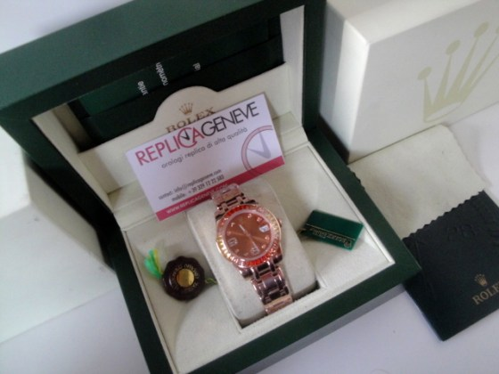 rolexreplicaladypearlmaster12
