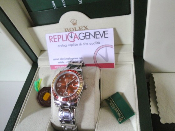 rolexreplicaladypearlmaster21
