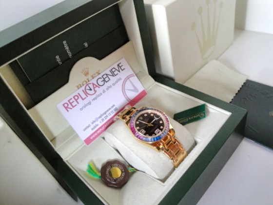 rolexreplicaladypearlmaster3